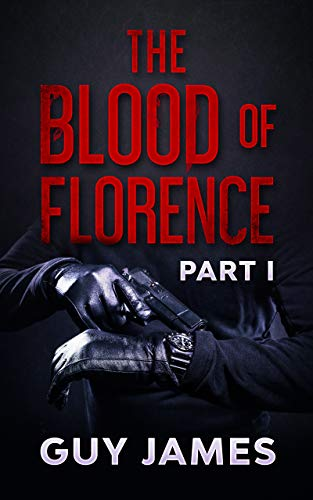 Free: The Blood Of Florence