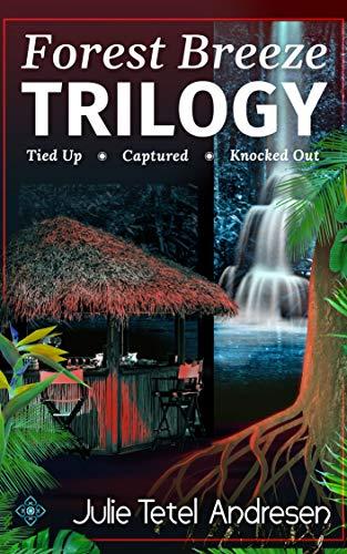Forest Breeze Trilogy