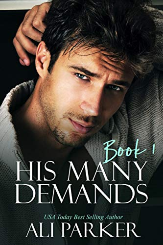 Free: His Many Demands