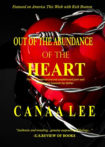 Out of the Abundance of the Heart: The Root Centered Around Unaddressed Pain and Resentment Towards Her Father