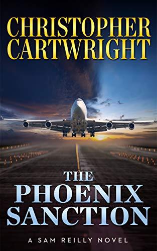 Free: The Phoenix Sanction