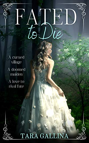 Free:  Fated to Die