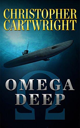 Free: Omega Deep