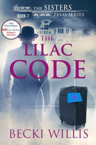 Free: The Lilac Code