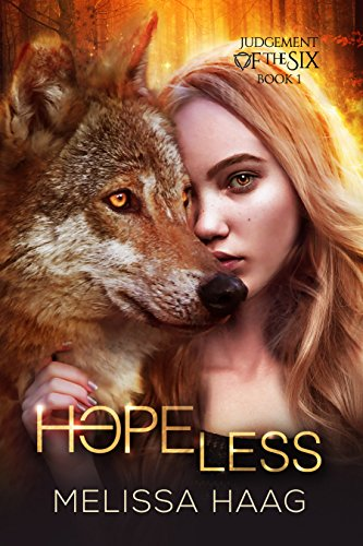 Free: Hope(less)
