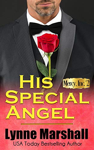 His Special Angel