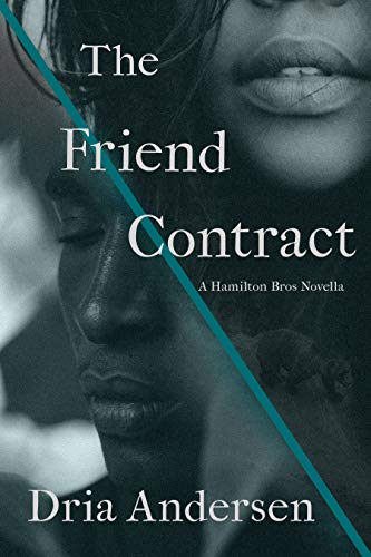 A Friend Contract
