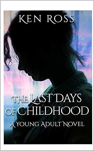Free: The Last Days of Childhood
