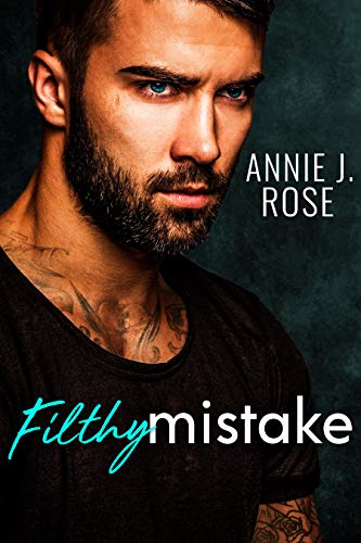 Free: Filthy Mistake
