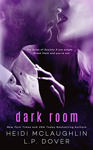 Free: Dark Room