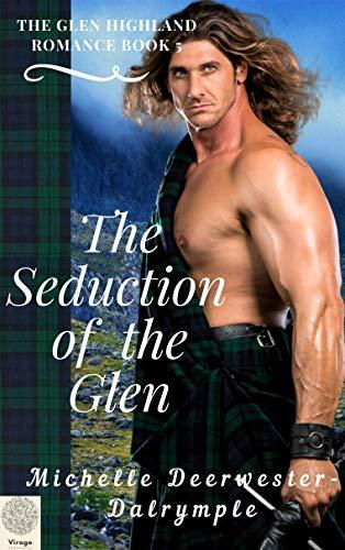 The Seduction of the Glen