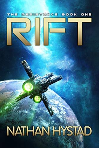 Free: Rift