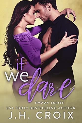 If We Dare