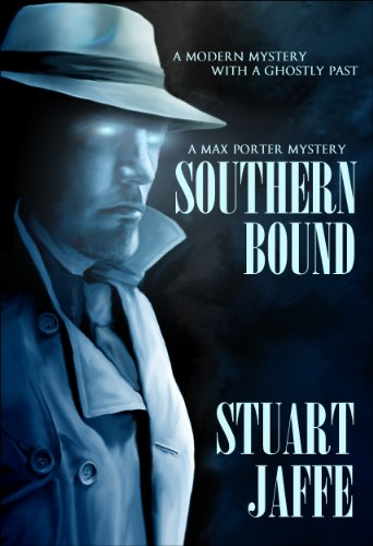 Free: Southern Bound