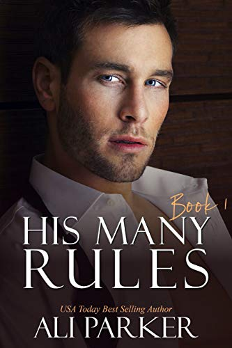 Free: His Many Rules
