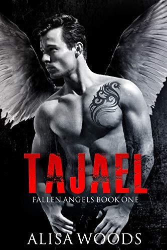 Free: Tajael (Fallen Angels 1)