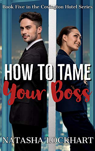 How to Tame Your Boss