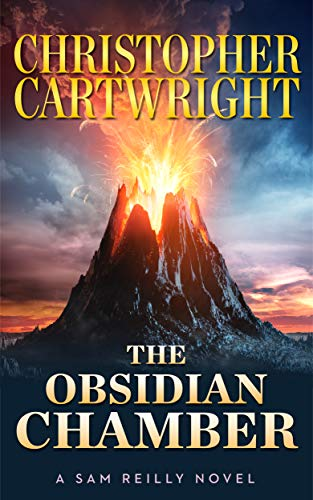Free: The Obsidian Chamber