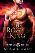 Free: The Rogue King