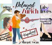 The Vagabond Series