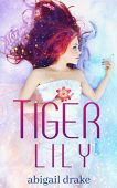 Tiger Liyl