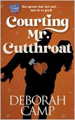 Courting Mr. Cutthroat
