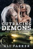 Free: Outracing Demons