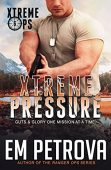 Xtreme Pressure