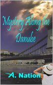Free: Mystery Along the Danube