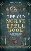 The Old Norse Spell Book
