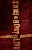 Sons of Brutality